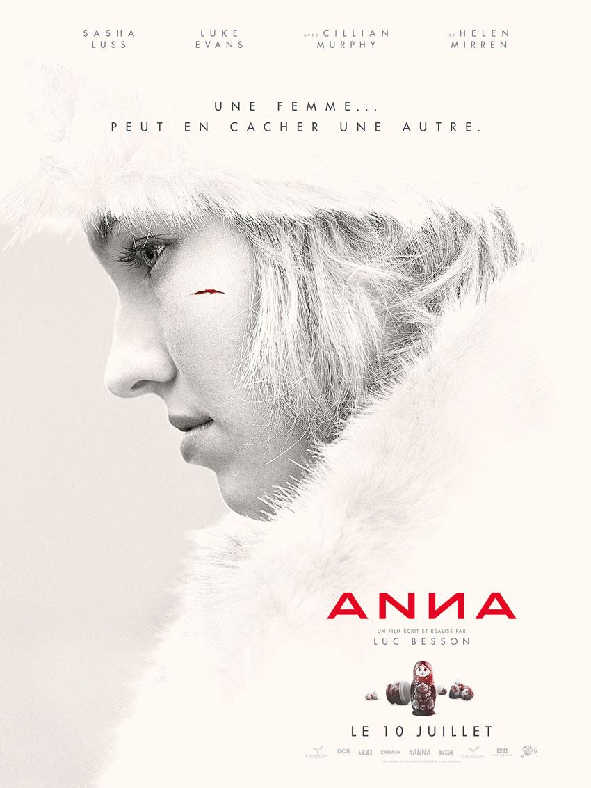 anna_teaser
