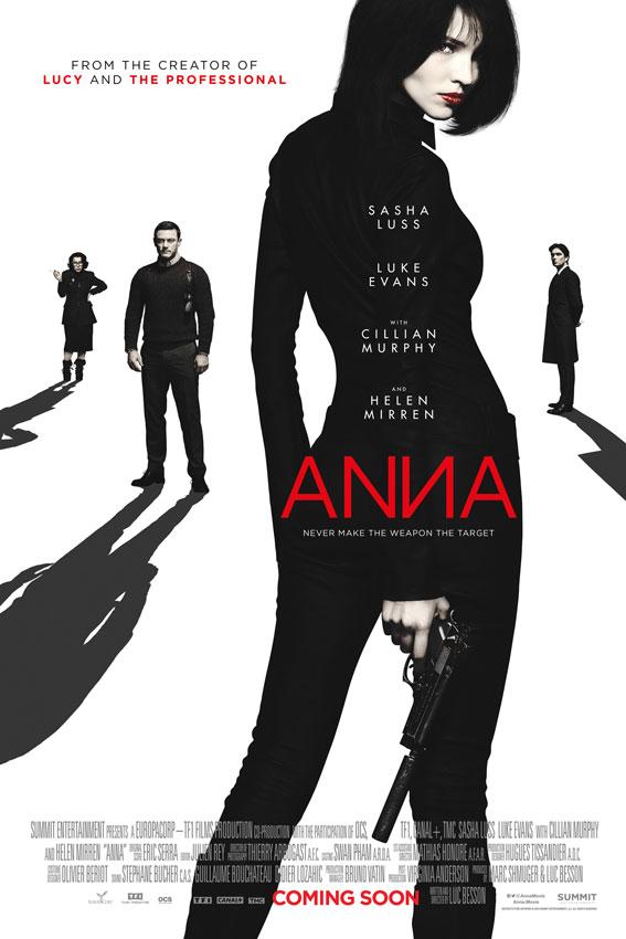 anna_us