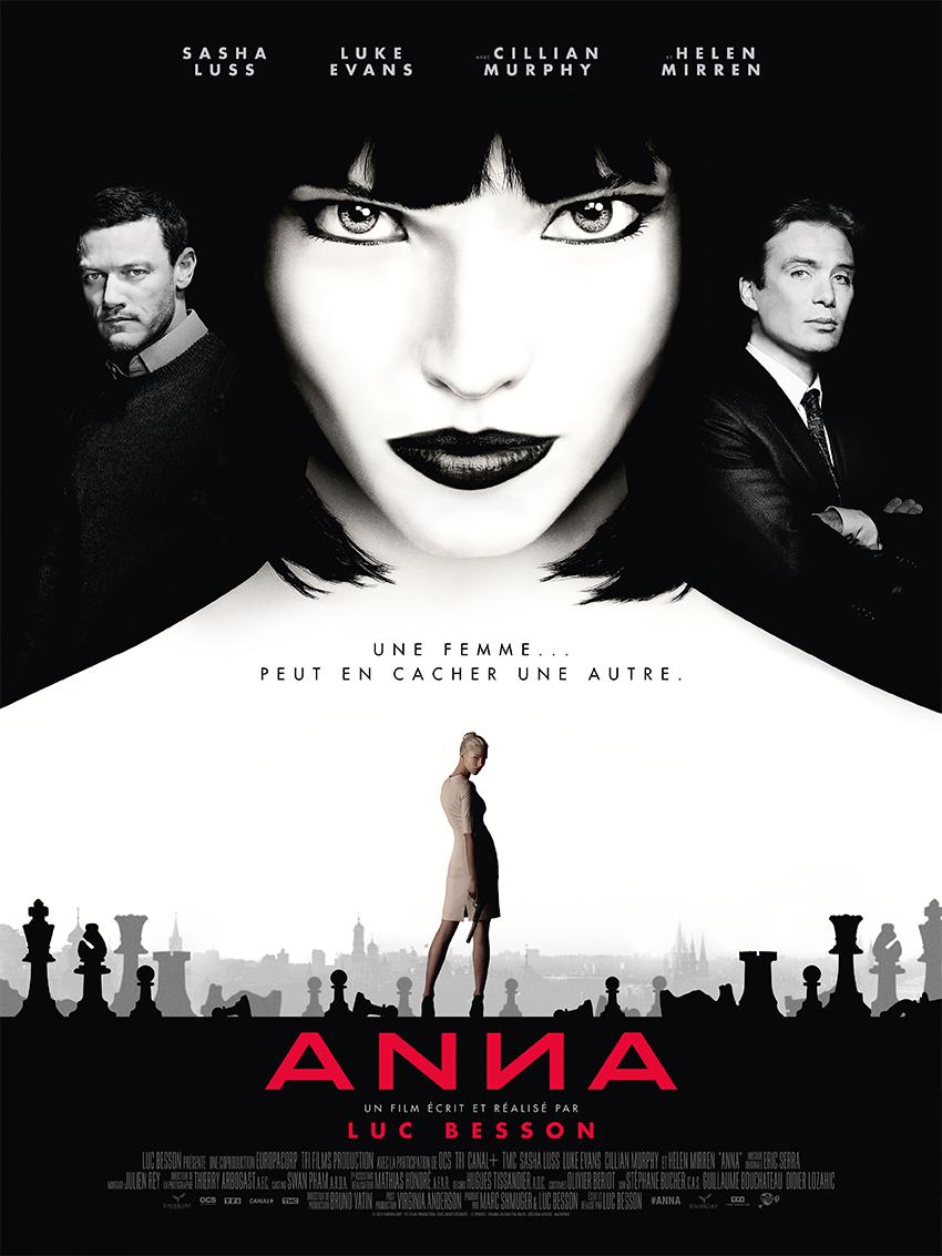 anna_payoff