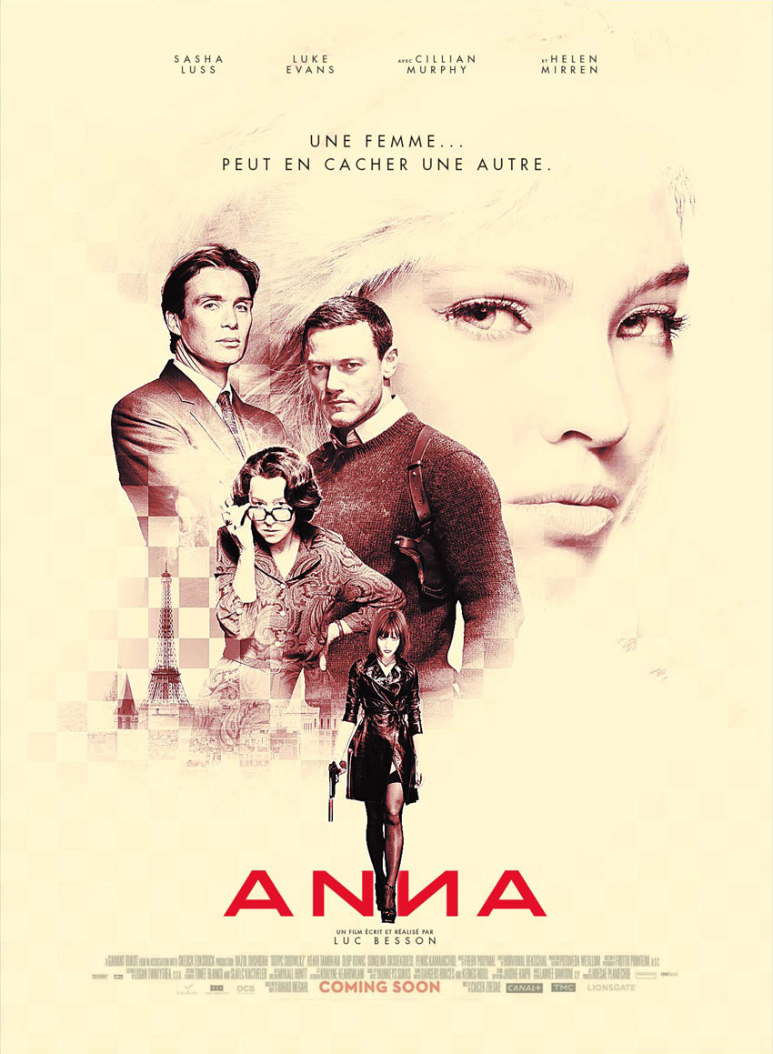 anna_payoff_104