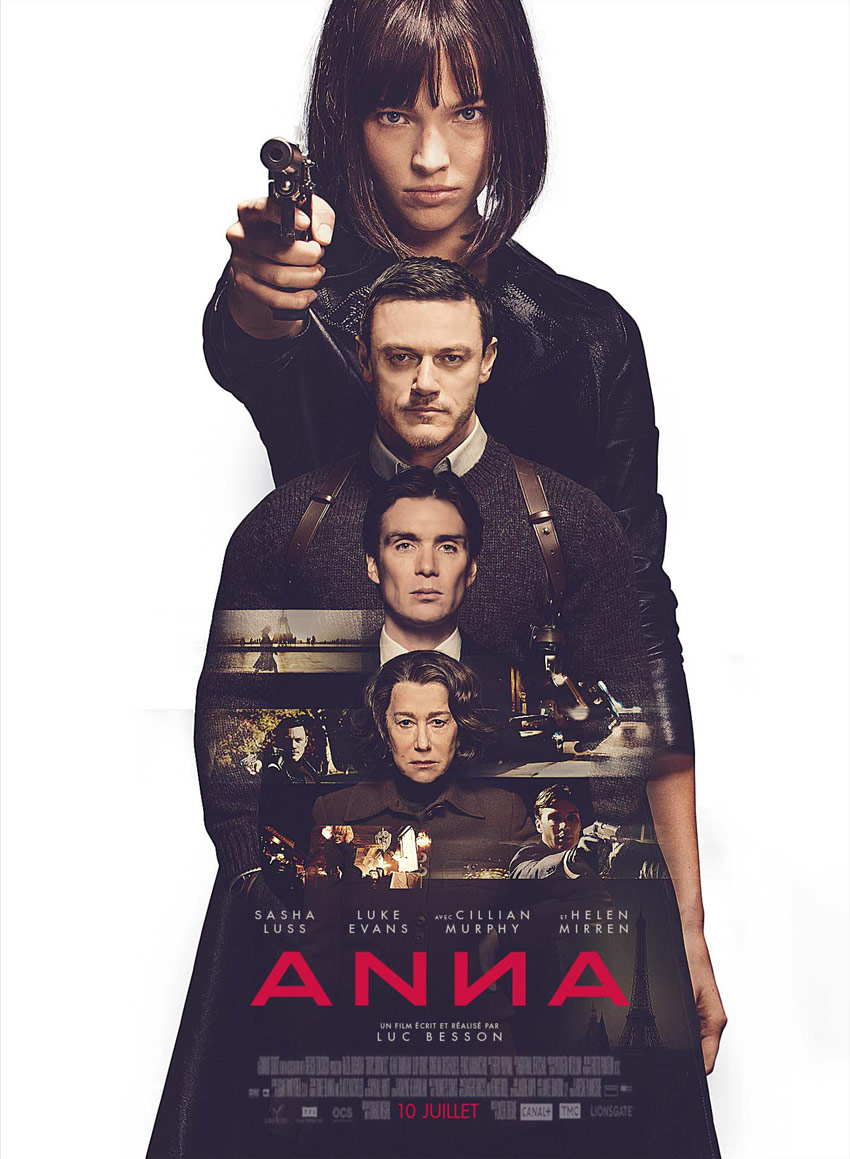anna_payoff_105
