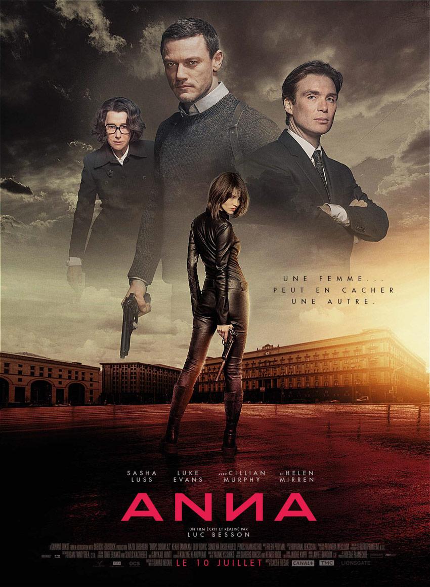 anna_payoff_107