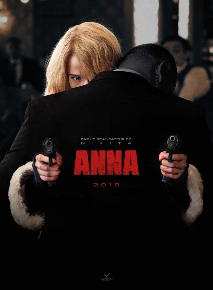 anna_teaser_comp_17