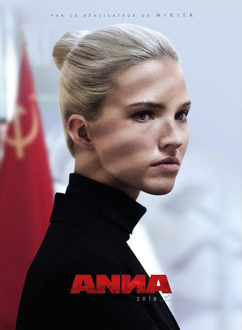 anna_teaser_comp_19