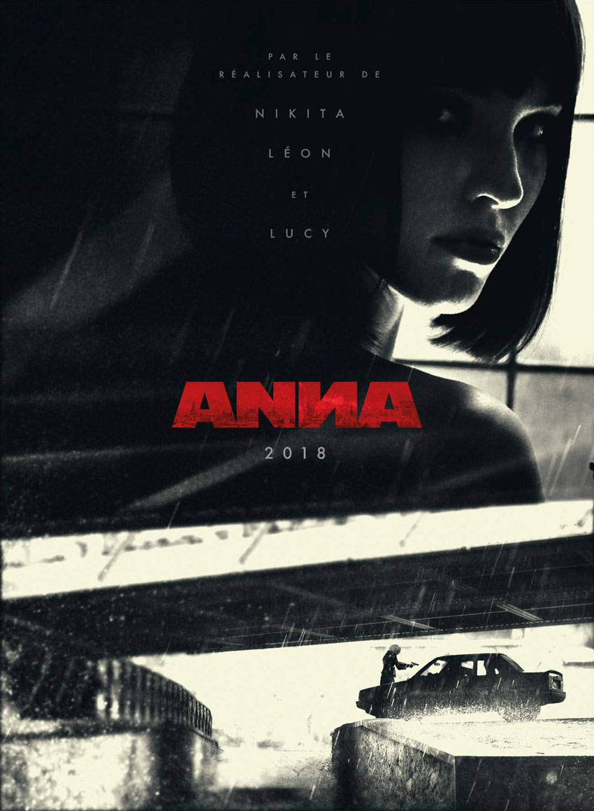 anna_teaser_comp_20