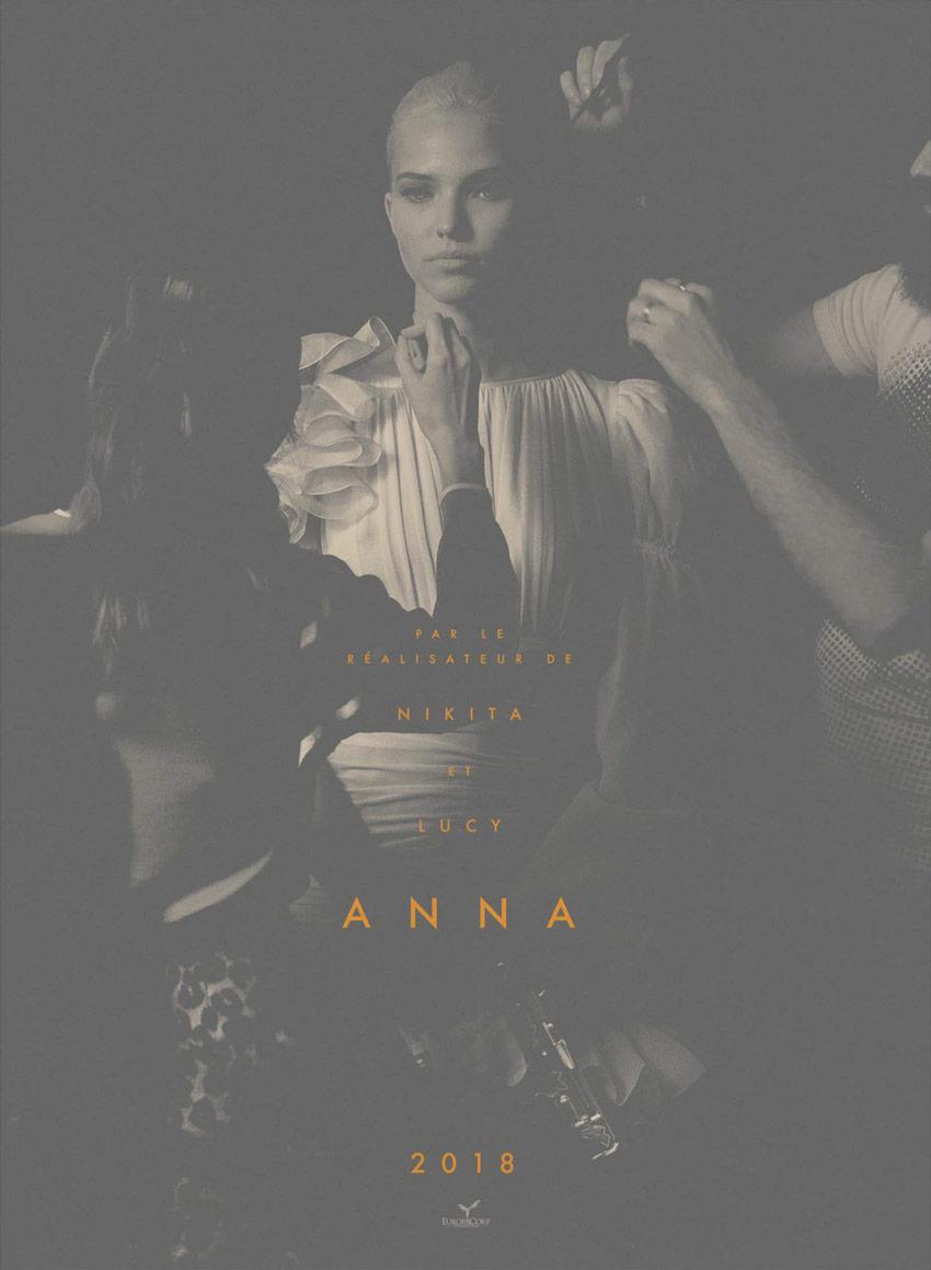 anna_teaser_comp_22