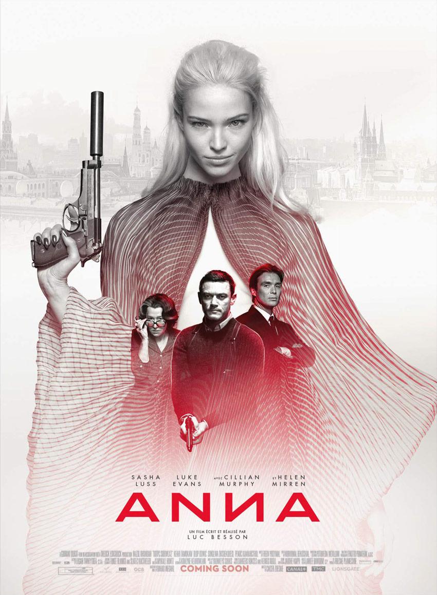 anna_us_44
