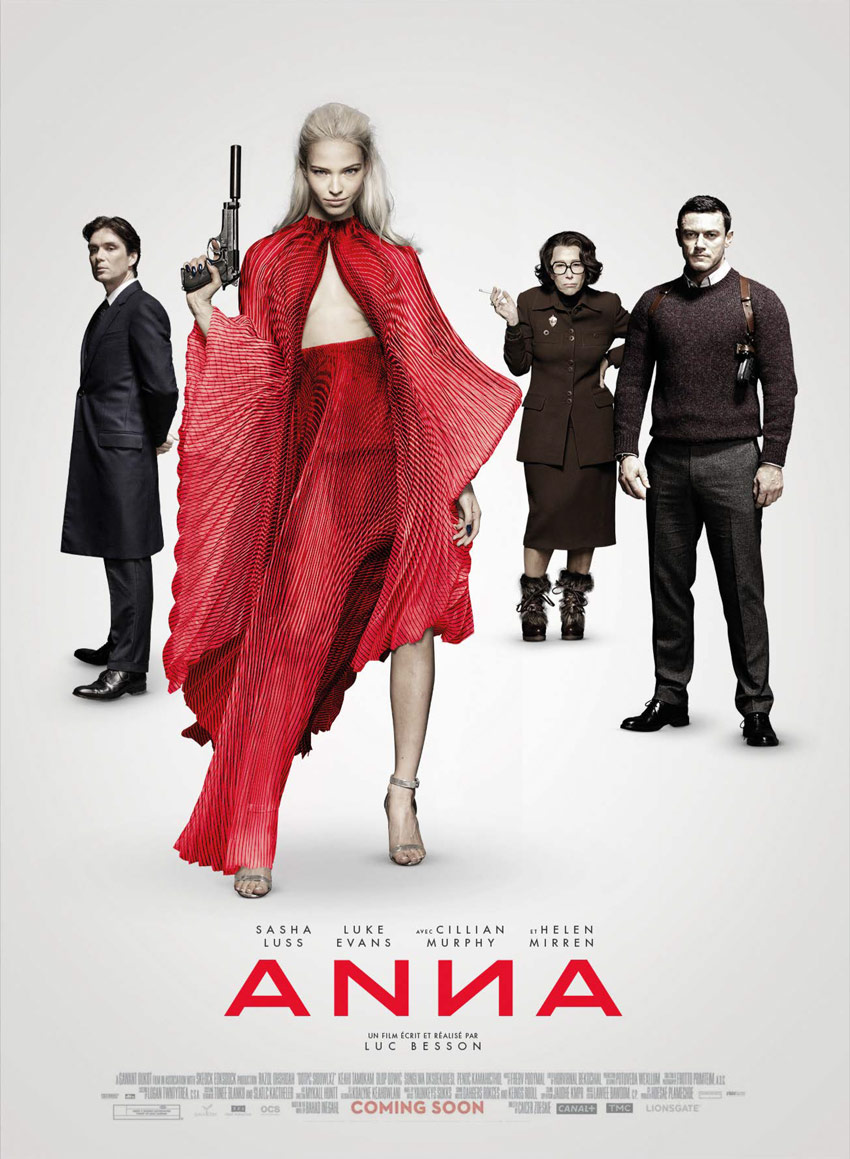 anna_us_45