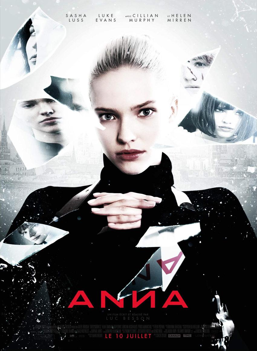 anna_us_47