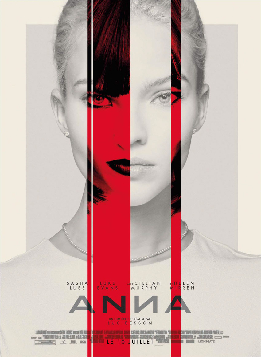 anna_us_48