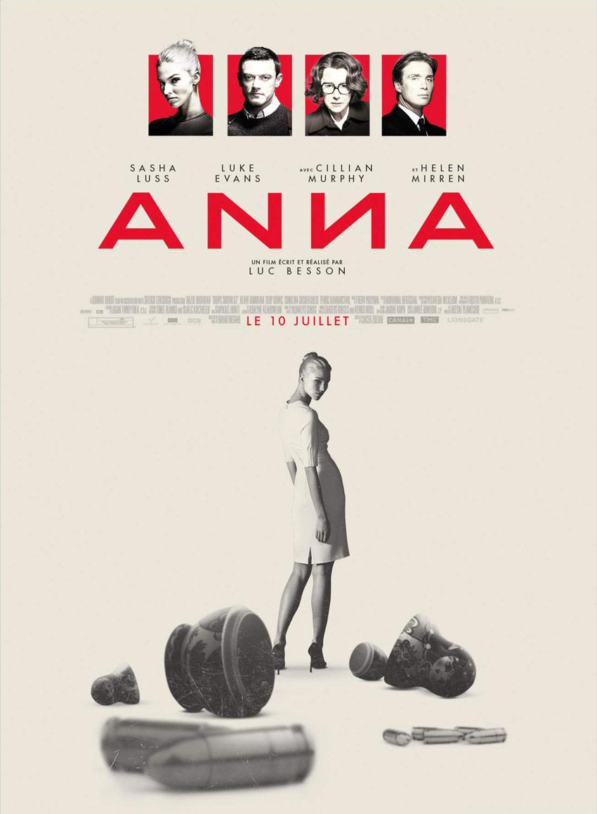 anna_us_50