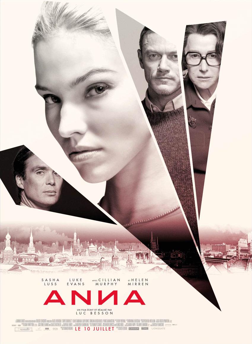 anna_us_51