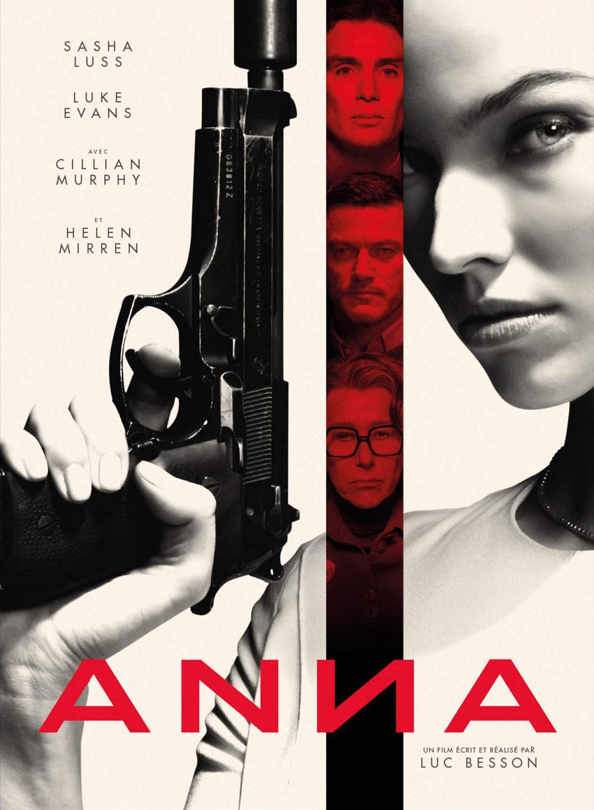 anna_us_63
