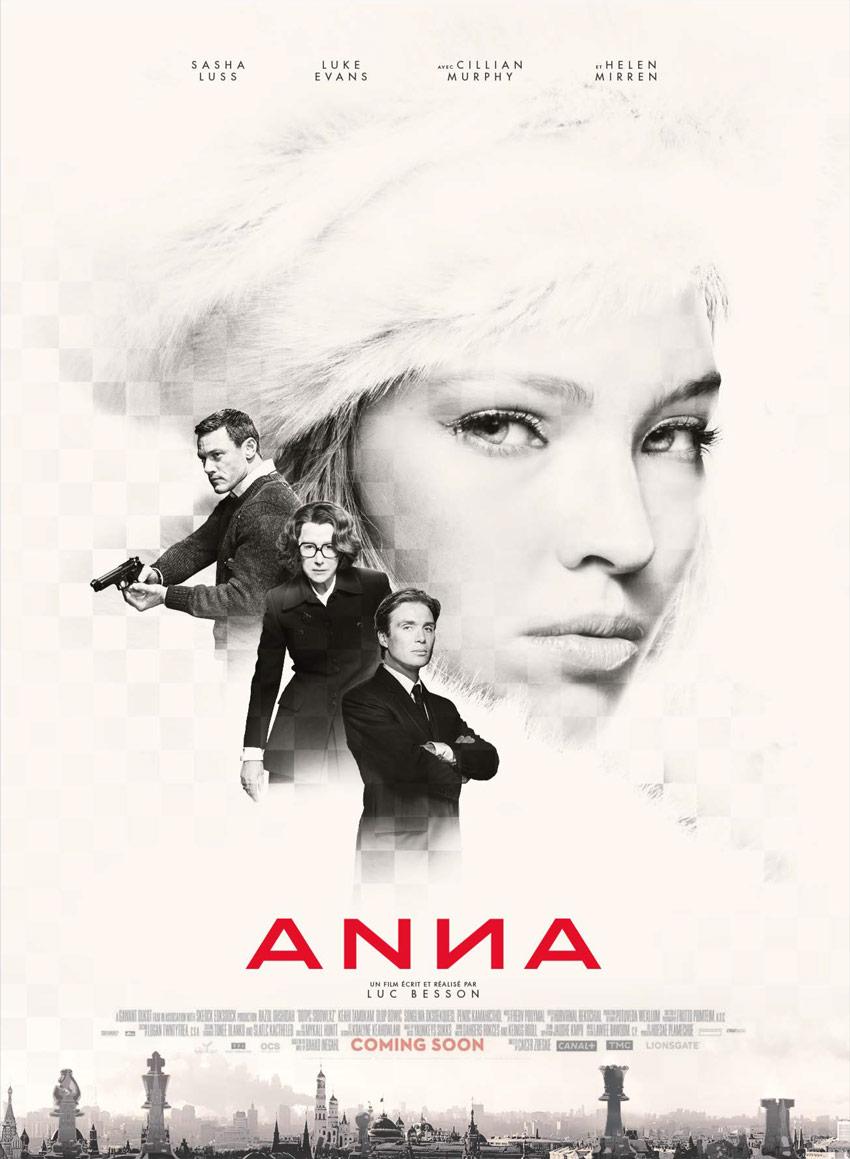 anna_us_71