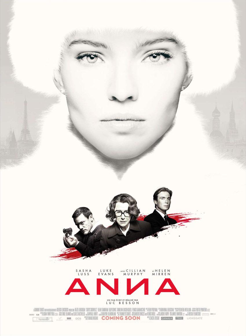 anna_us_75