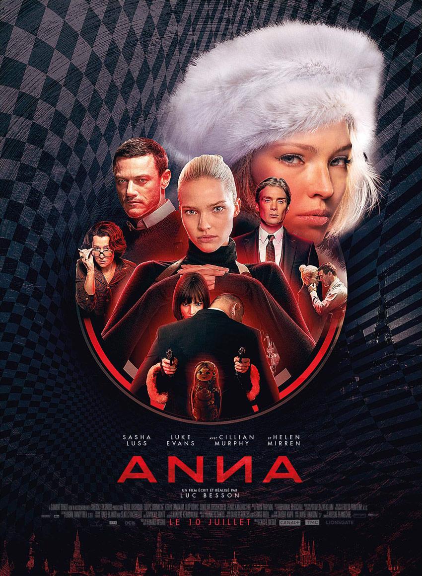 anna_payoff_80