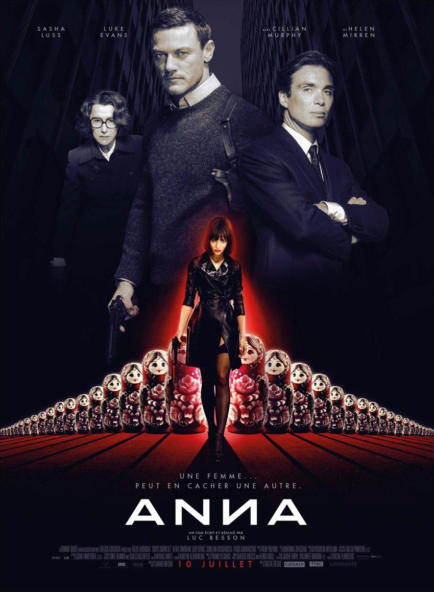 anna_payoff_84