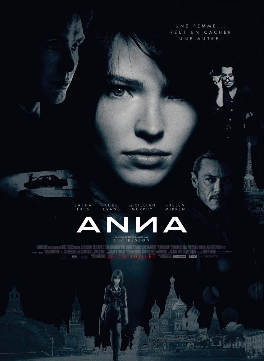 anna_payoff_90