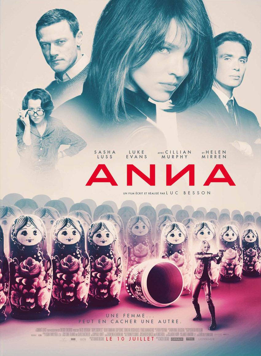 anna_payoff_94