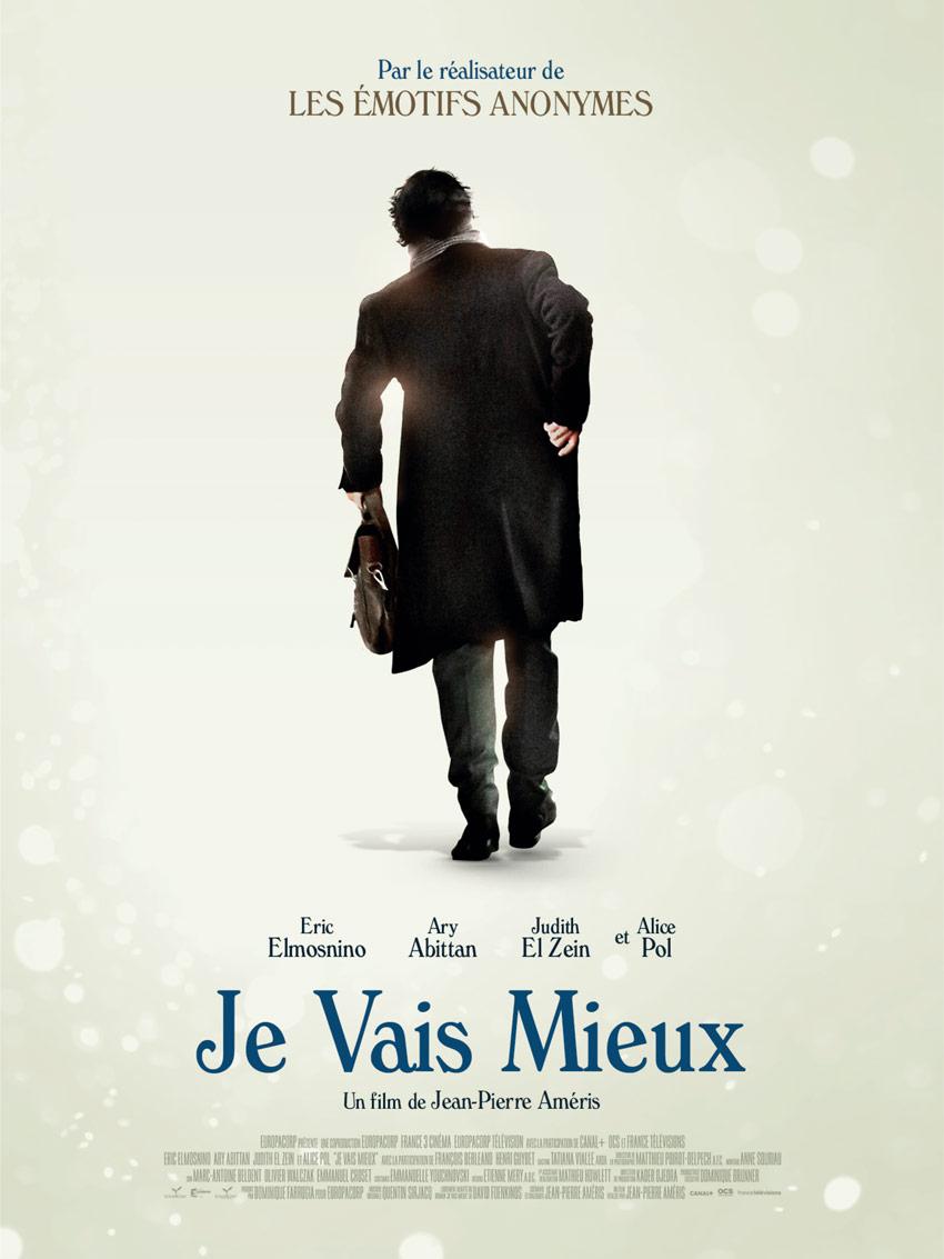 jevaismieux_comps_5