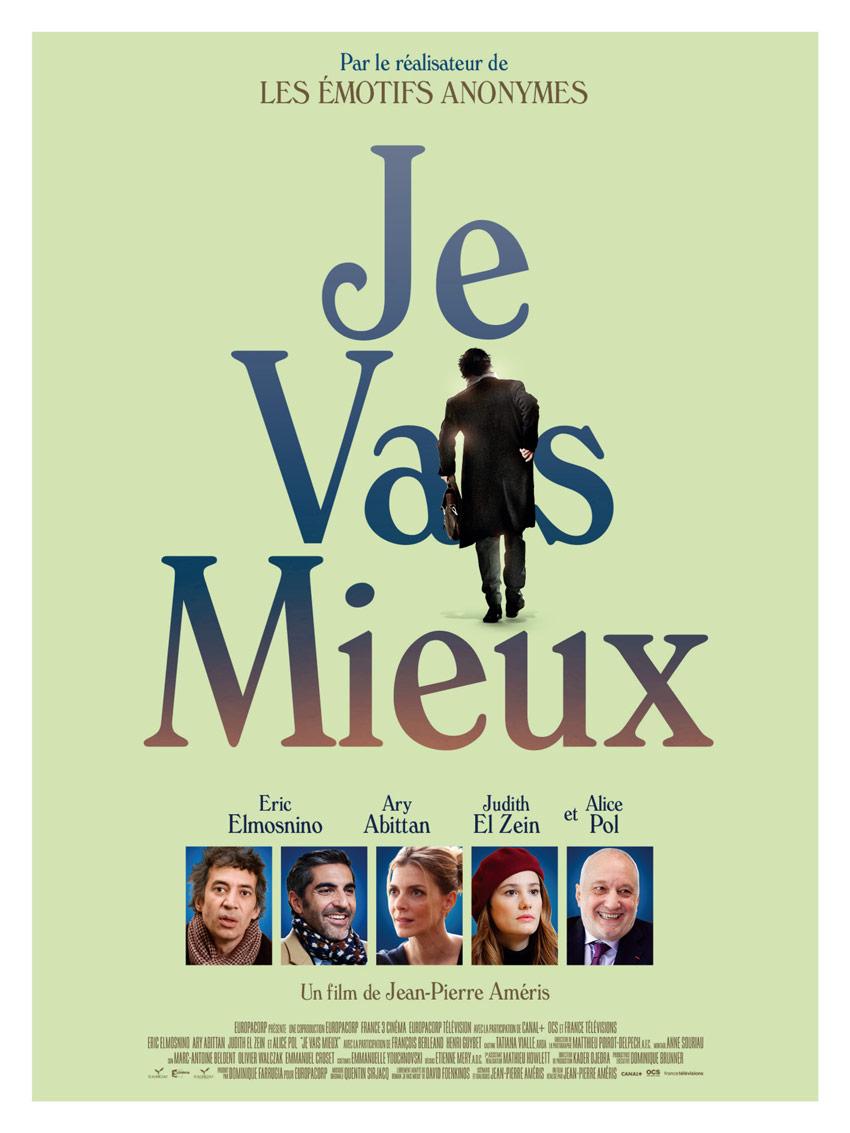 jevaismieux_comps_6