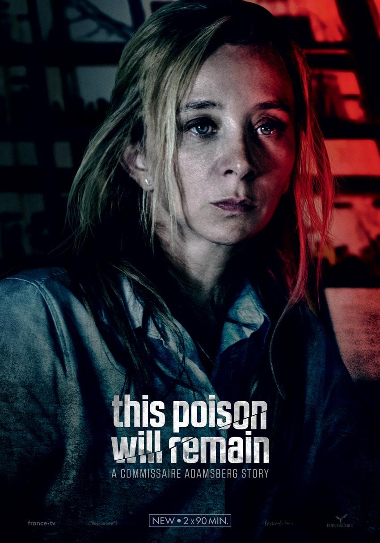 This Poison_Sylvie