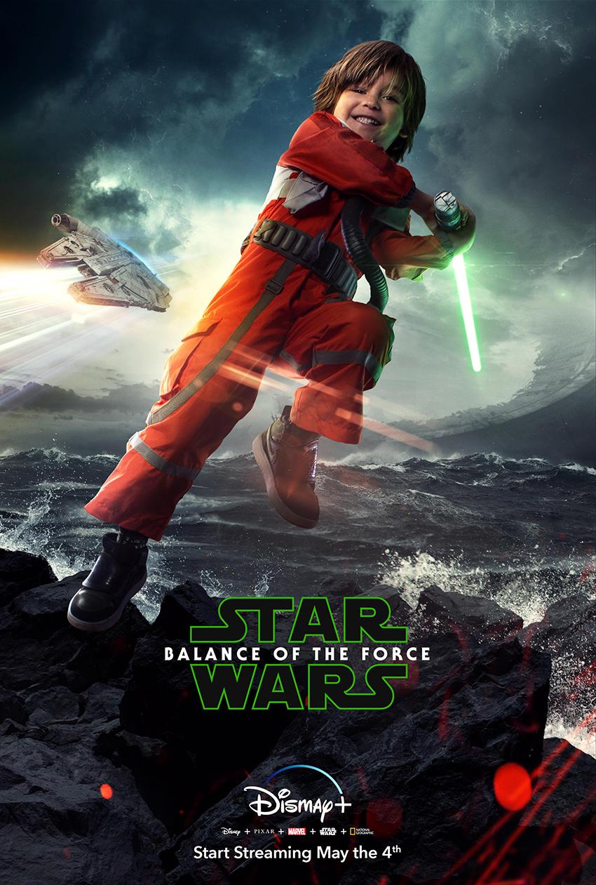 aaron-starwars-01