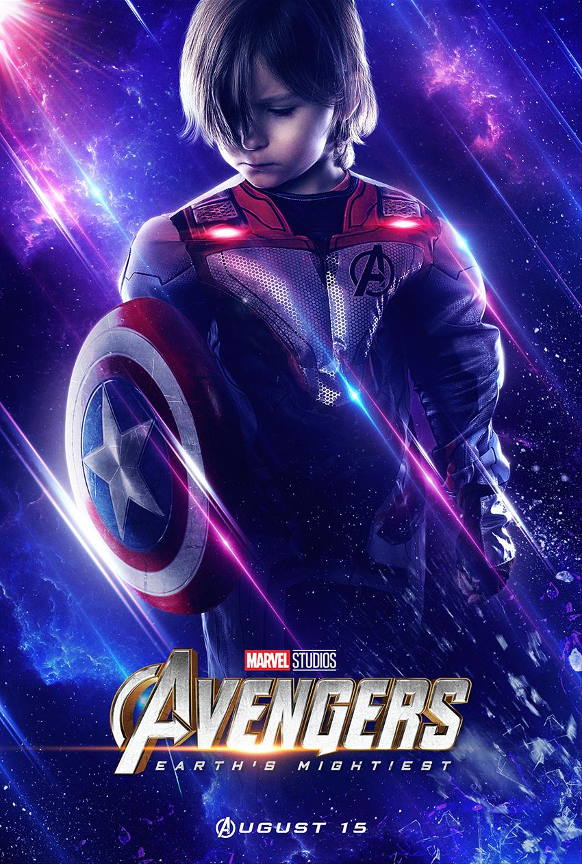 aaron-avengers