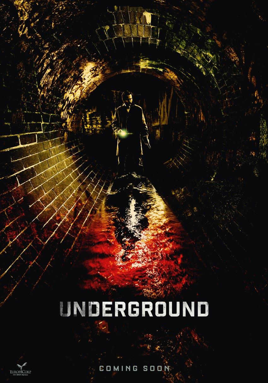 underground_sales_2