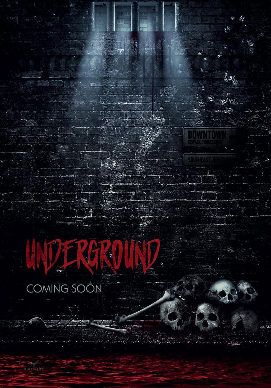 underground_sales_3