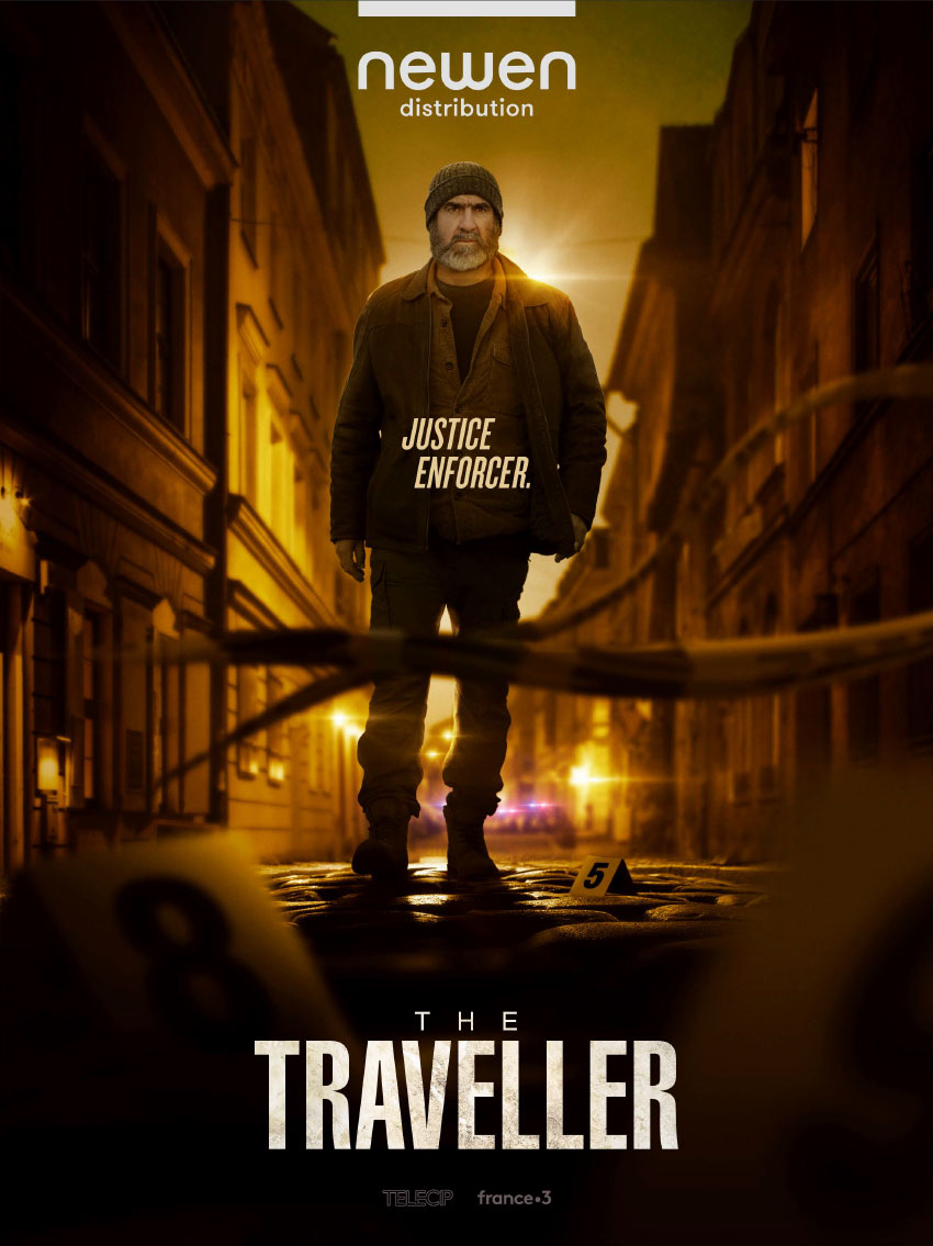 the_traveller_01
