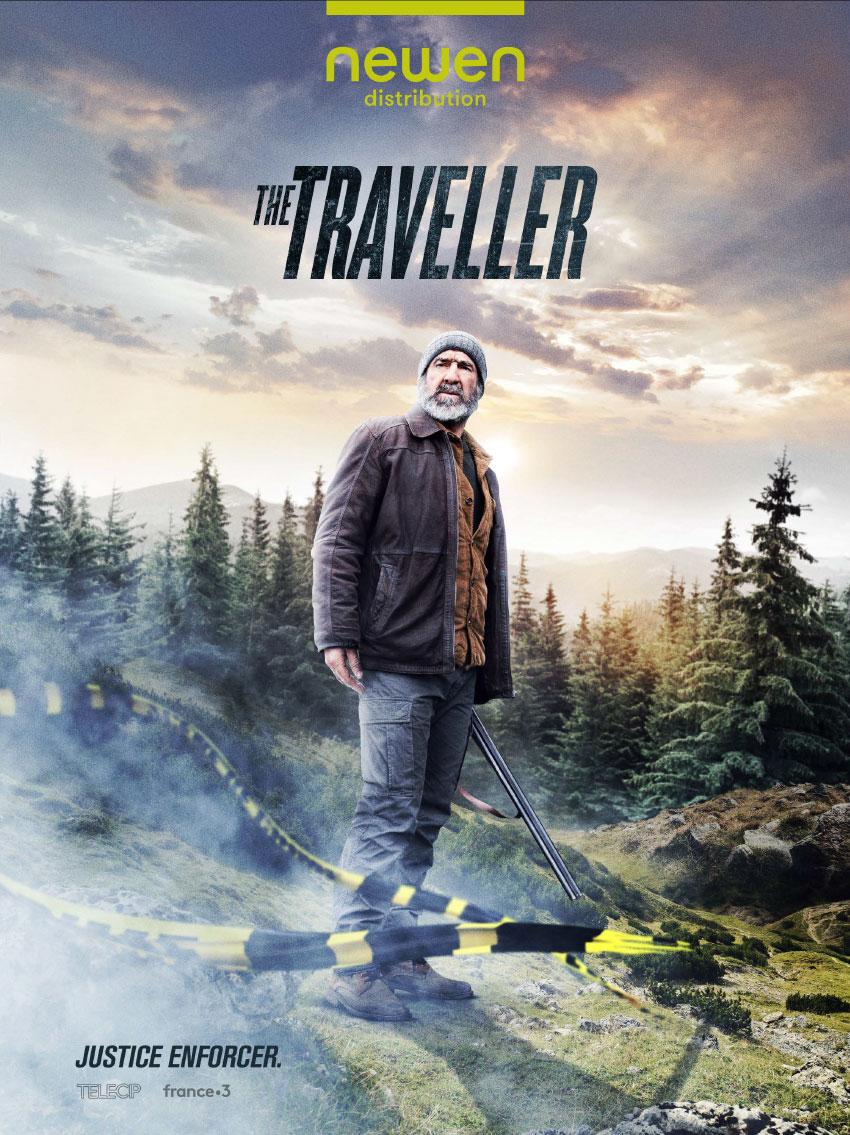 the_traveller_02
