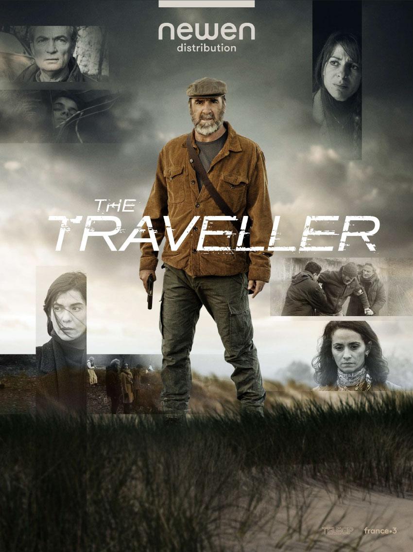 the_traveller_03