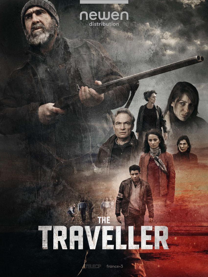 the_traveller_04