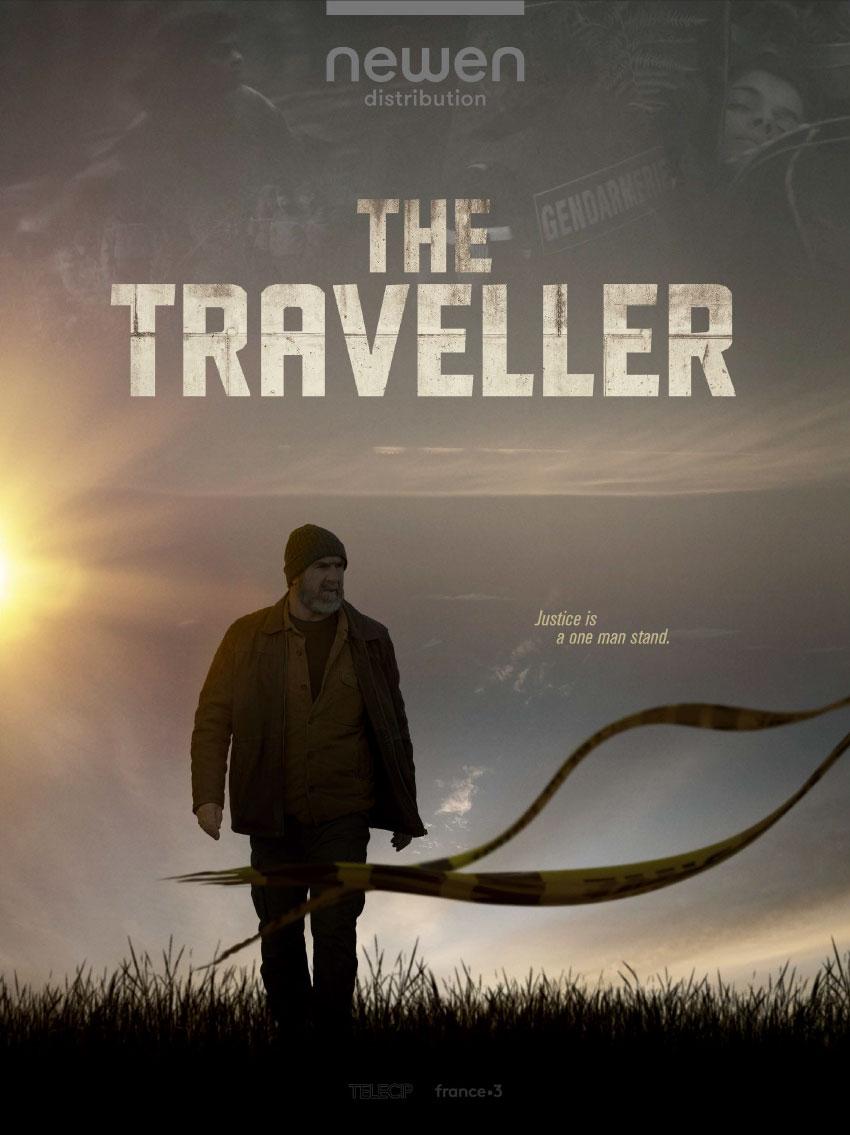 the_traveller_06