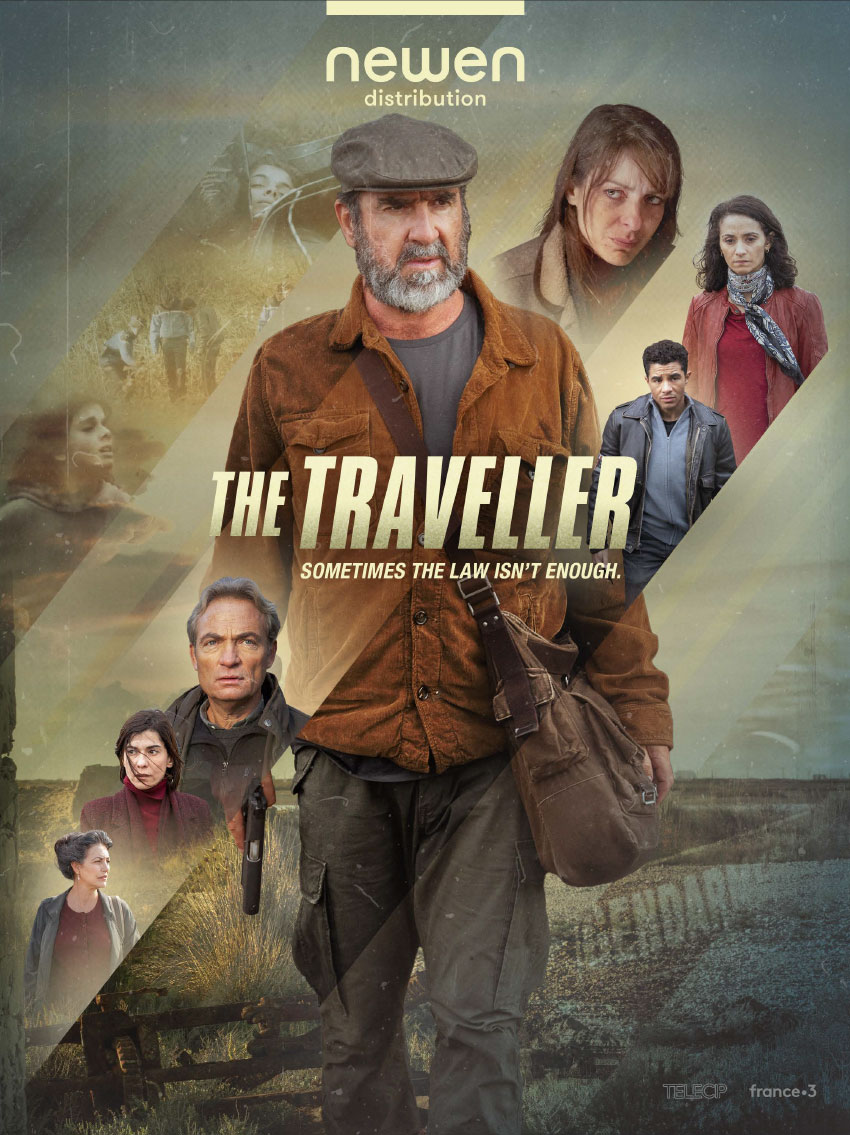 the_traveller_07