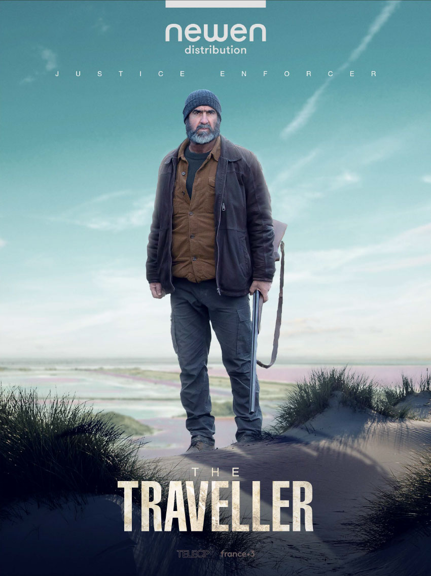 the_traveller_08