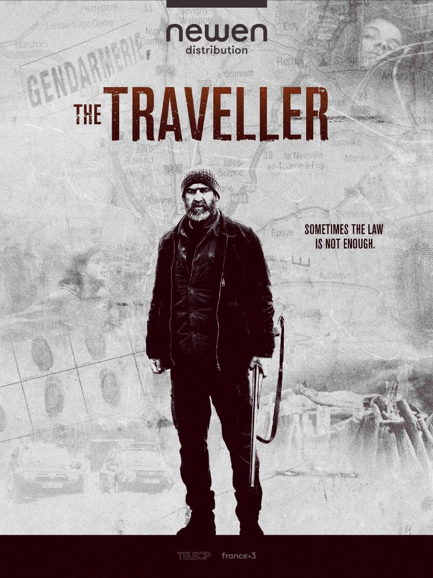 the_traveller_09