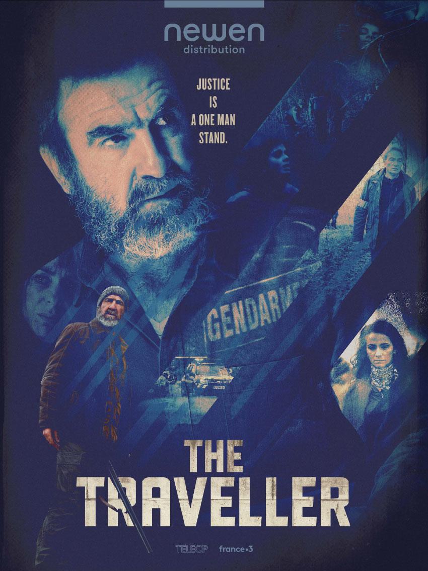the_traveller_10