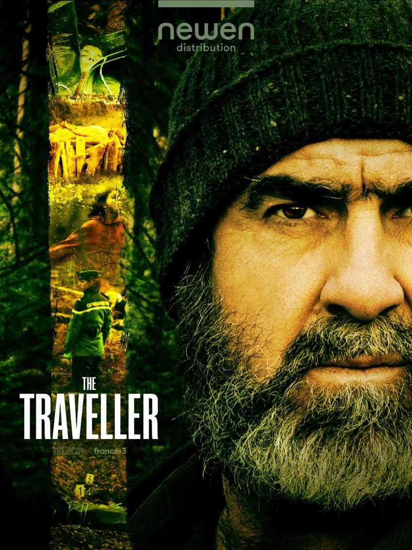 the_traveller_11