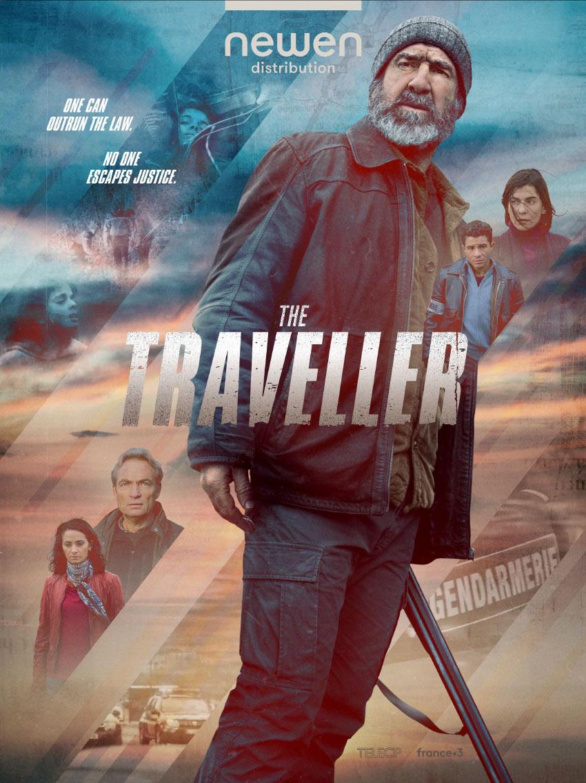 the_traveller_12