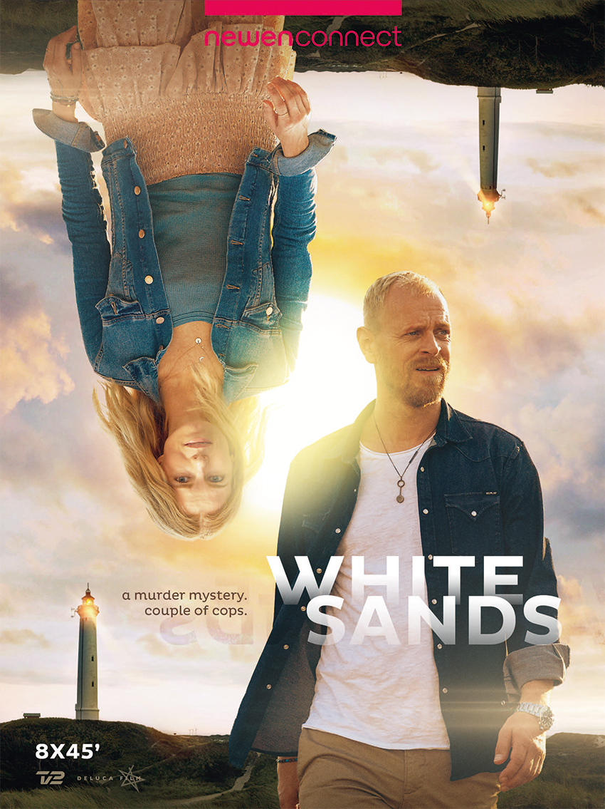 white_sands_02