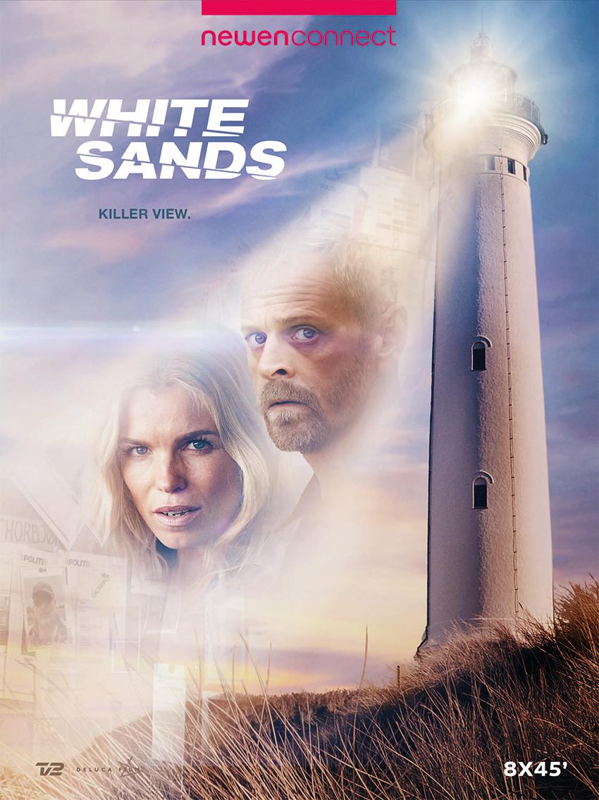 white_sands_04
