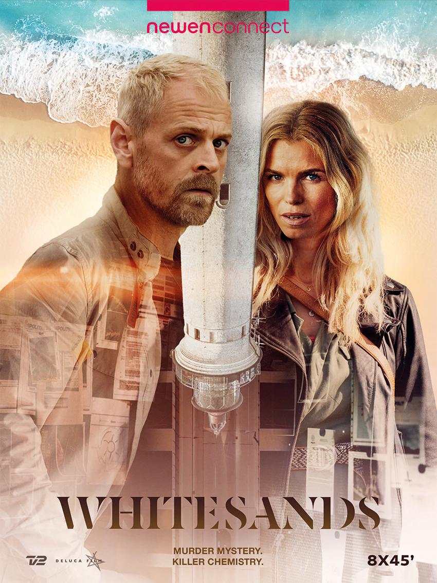 white_sands_05