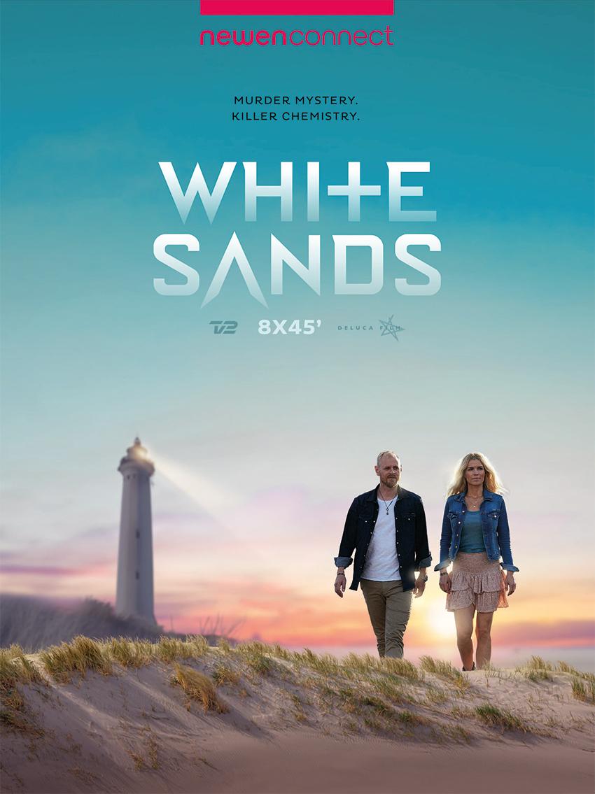 white_sands_08