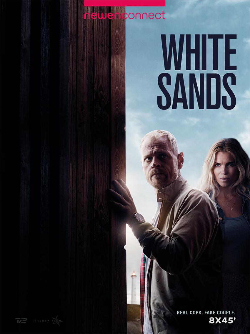 white_sands_15