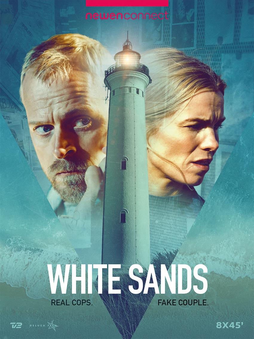 white_sands_17