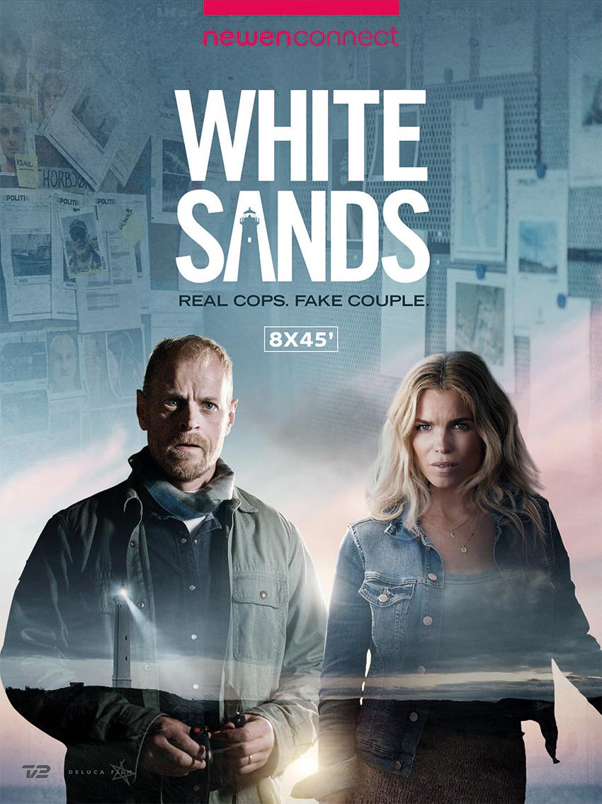 white_sands_21