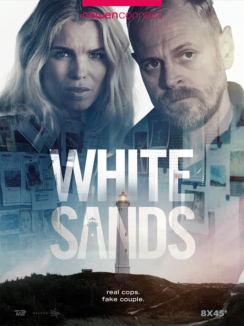 white_sands_22