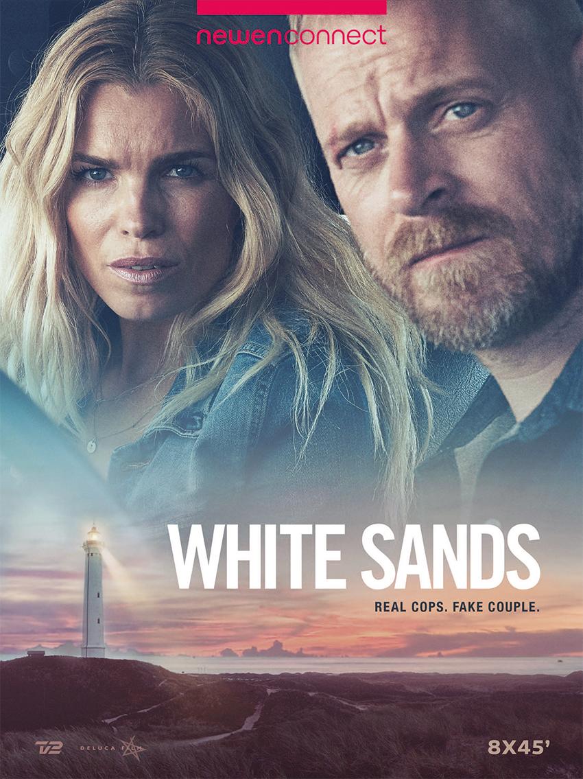 white_sands_28